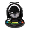 UDG Ultimate DIGI Headphone Bag Charchoal szary