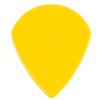D Grip Jazz 0.88mm yellow