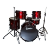 Premier Olympic Stage 20 WR drum kit
