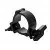 Duratruss Mini 360 Wing Black