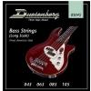 Duesenberg BS45