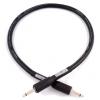 Mogami Reference Quad Cab speaker cable jack/jack, 1m