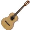 Miguel Esteva Natalia M klasická gitara