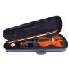 Leonardo LV skrzypce 1/2 z futerałem