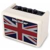 Blackstar FLY 3 Mini Amp Cream Union Jack