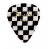 Fender Checker Thin Celluloid
