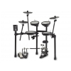 Roland TD 1DMK electronic drum kit