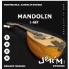 Jeremi M74 struny do mandoliny