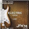 Jeremi EG1046