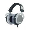 Beyerdynamic DT880 Edition (250 Ohm) headphones open