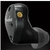 Fender FXA7 Pro IEM Black