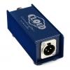 Cloud Microphones Cloudlifter CL-1 Mic Activator mikrofónový predzosilňovač