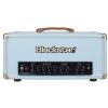 Blackstar HT-Studio 20 Blue Limited Edition tube combo guitar amp