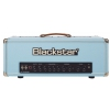 Blackstar HT Club 50 Blue