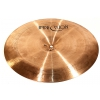 Impression Cymbals Traditional China 16″ cymbal