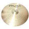 Impression Cymbals Traditional China 18″ cymbal