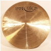 Impression Cymbals Jazz Ride 22″ cymbal