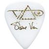 Ibanez 100SV-WHR  gitarové trsátko