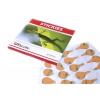 Rycote Stickies 065506