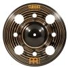 Meinl CC12DATRS Classics Custom Dark Trash Splash 12″ cymbal