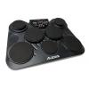 Alesis Compact Kit 7  electronic drum kit