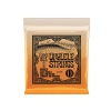 Ernie Ball 2329 ukulele strings