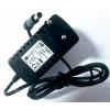 Casio FDS EB1309