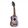 Canto EP SJ Elvis Jeans soprano ukulele