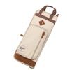 Tama TSB24BE Powerpad drumsticks bag