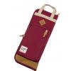 Tama TSB24WR Powerpad drumsticks bag