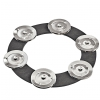 Meinl SCRING Soft Ching Ring instrument perkusyjny