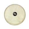 Meinl TS-C-02 bongo head 7″