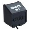 Ortofon Stylus 540 Mk II needle for cartridge 540 MK2 ,410 ,540P