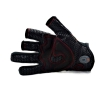 Gafer Grip Framer XL work gloves, XL