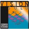 Thomastik VIS200 Vision Solo -  struny pre čelá
