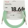 Fender Orginal 18.6′ SFG