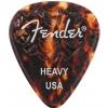 Fender Wavelength 351 Heavy Shell