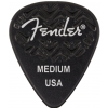 Fender Wavelength 351 Medium Black