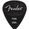 Fender Wavelength 351 Thin Black