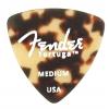 Fender Tortuga 346