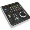 Behringer X-Touch One kontroler DAW