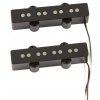 Fender Yosemite Pickup J Bass Set