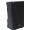 dB Technologies B-Hype 8 kolumna aktywna 8″, 130W