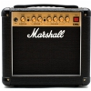 Marshall DSL-1CR combo guitar amplifier 1W