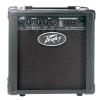 Peavey Backstage II guitar amplifier