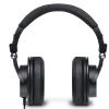 Presonus HD9 słuchawki studyjne, zamknięte