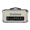 Blackstar HT-1RH Head Blonde