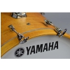 Yamaha AMB 2218 VN Absolute Hybrid Maple bęben centralny 22x18″ (kolor: Vintage Natural)