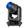 American DJ Hydro Beam X2 - moving head - outdoor