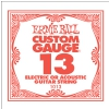 ErnieBall 1013 guitar string ′13′